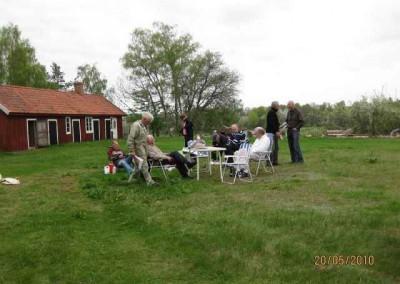 bigården 20 maj 2010_3