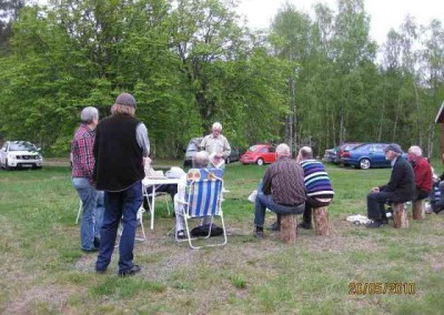 bigården 20 maj 2010_4