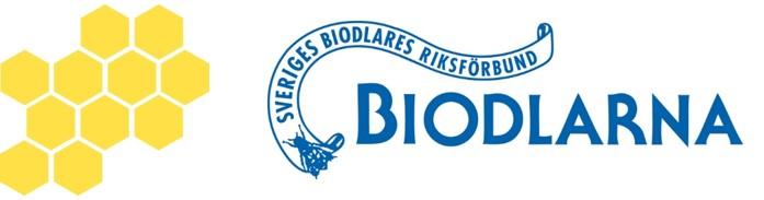 Mönsterås och Ålem Biodlarförening